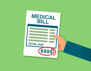 Medicare Website Compares Costs at Surgery Center vs Hospital