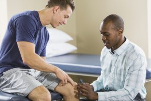 Reschedule Your Orthopedic Procedure Delayed by COVID-19