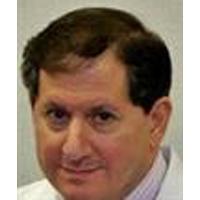 Peter J. Isaac