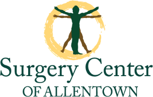 Surgery Center of Allentown